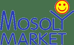 mosoly-market-logo
