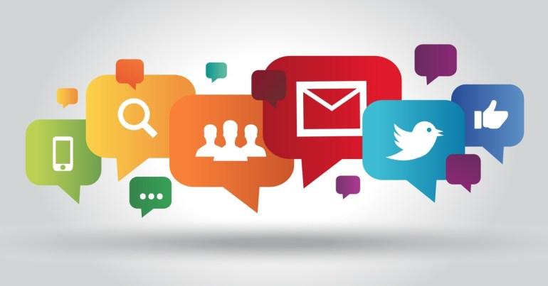 Online marketing konzultáció