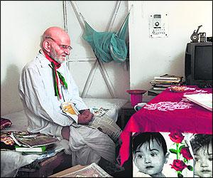 punjab freedom fighter
