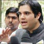 varun_gandhi