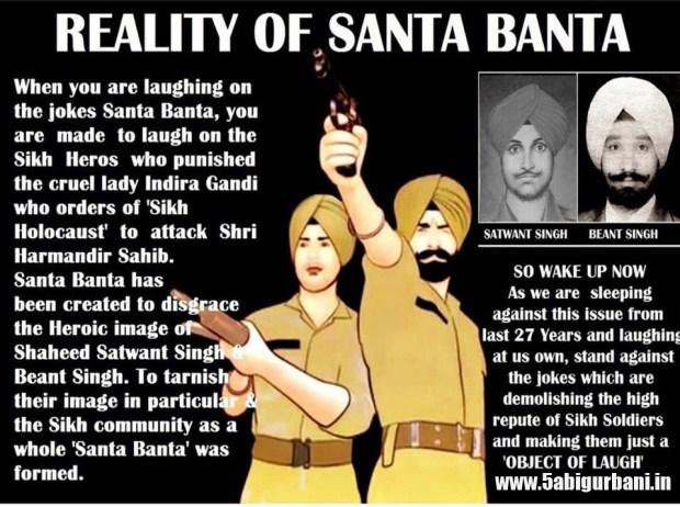 Santa-Banta1