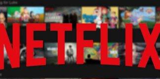 ਹੁਣ 250 ਰੁਪਏ 'ਚ ਹਾਸਲ ਕਰੋ Netflix ਸਬਸਕ੍ਰਿਪਸ਼ਨ