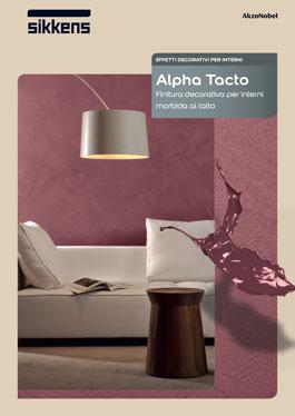 Cartella colori color concept 5051 disponibile nella senzione colore*. Sikkens Decor Effetti Decorativi Per Interni