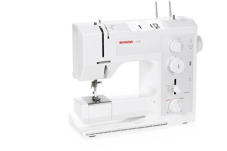 products_machines_1008_header