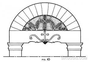 architecture 7 20140418 1762894371