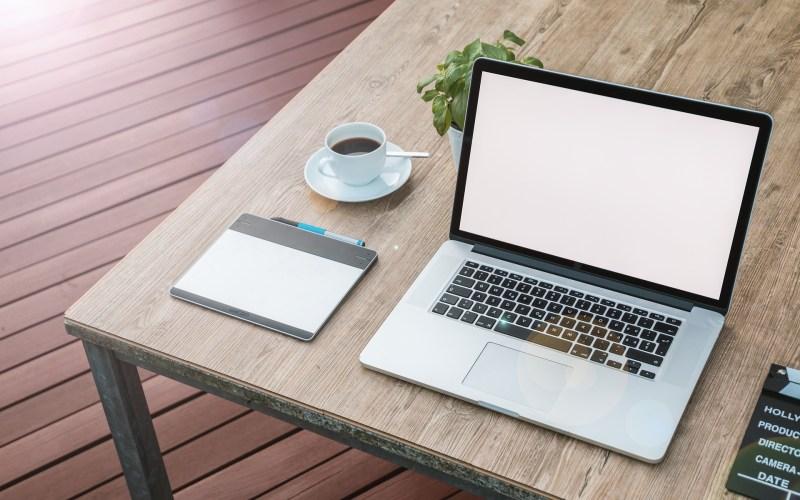 Malým podielom homeoffice k nižšej produktivite?