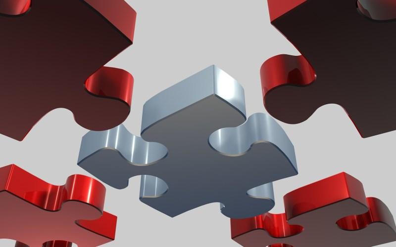 Päť podstatných prvkov kontroly pri programmatic guaranteed dealoch