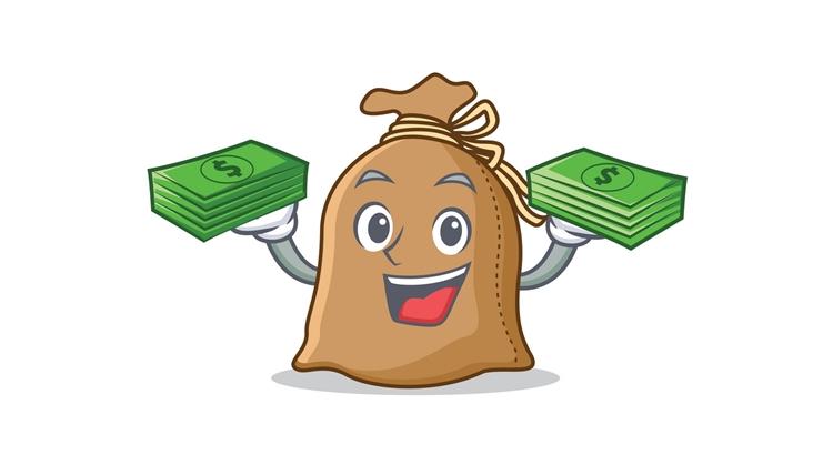 Заговор на деньги с лавровым листом в кошельке из фильма Гадалка