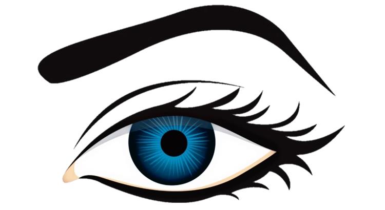 Заговоры на изменение цвета глаз