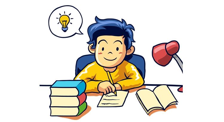 Как сделать манифест на хорошую учебу
