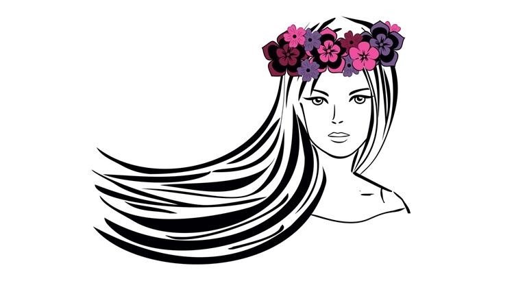 Манифест 369 на рост волос