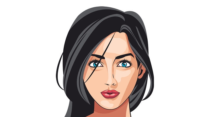 Заговор притягивающий женщин