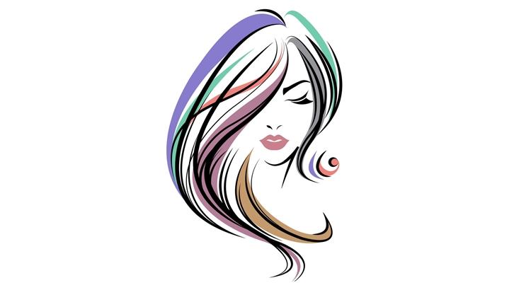 заговор на изменение цвета волос