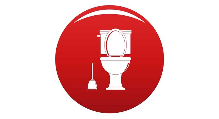 Заговор в туалете на соперницу