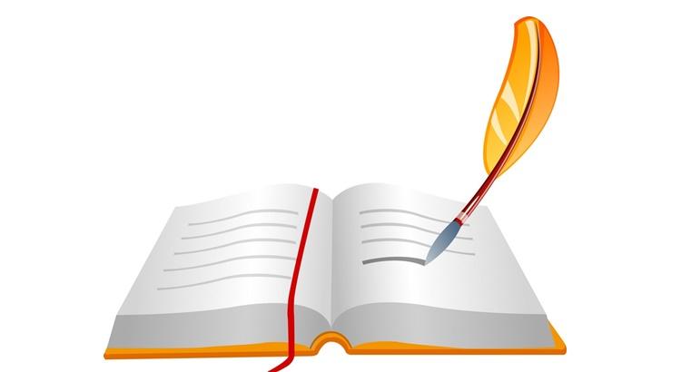Как написать желание на бумаге чтобы оно исполнилось