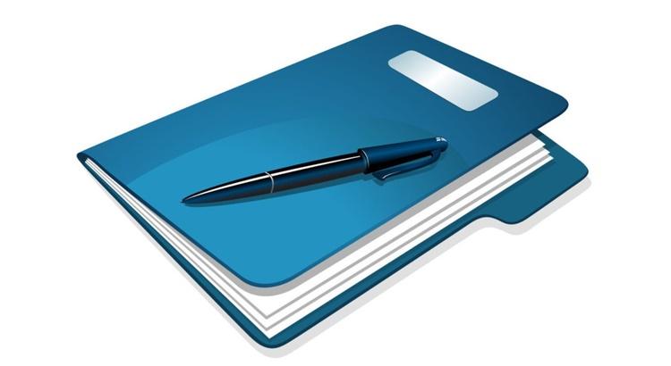 Заговор на поиск пропавших документов
