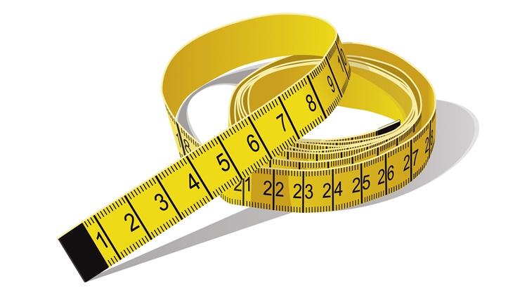 Манифест на снижение веса