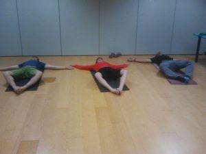 foto stretching 2