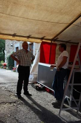 2015-08-29 - Préparatifs St-Fiacre (11) (683x1024)