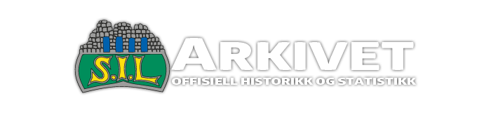Storhamarhistorikk