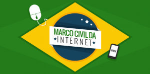 Dilma Rousseff regulamenta o Marco Civil da Internet