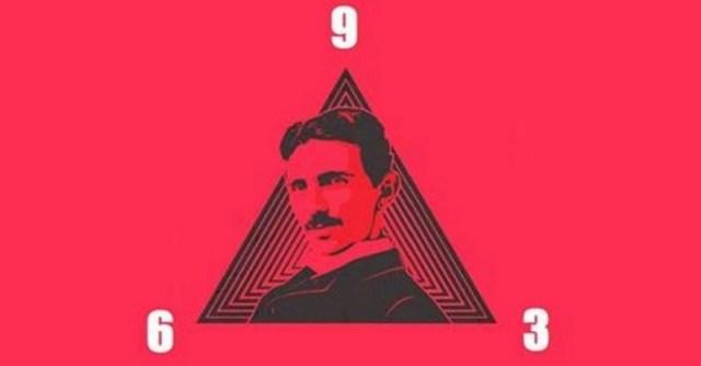 Tajomstvo, ktoré sa ukrýva za číslami 3, 6 a 9 je odhalené