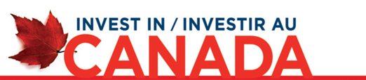 Invest_in-Investir_au_Canada.jpg
