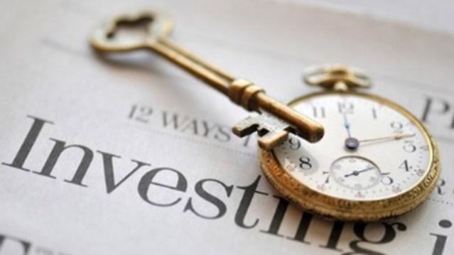 Investment-Opportunities.jpg