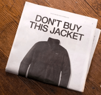 don't buy.png