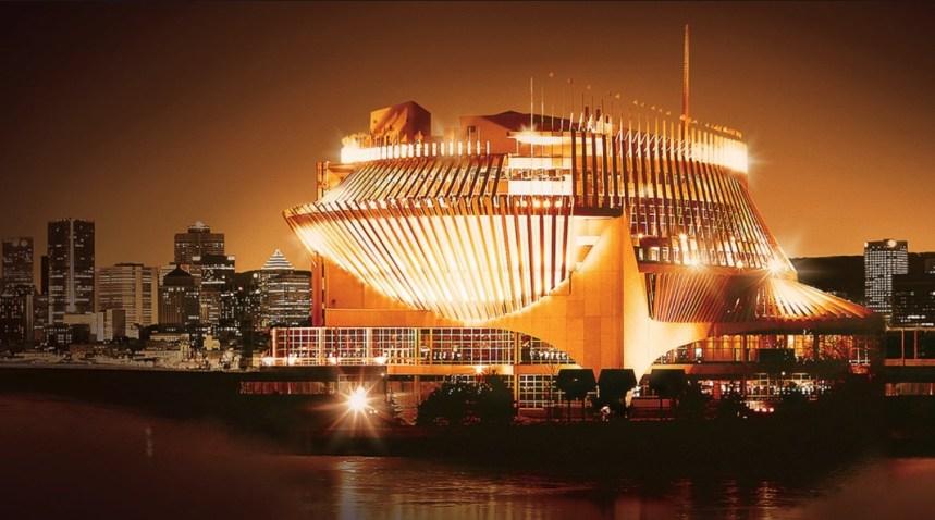 Casino de Montréal.jpg