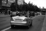 Tuerkei_Berlin_004