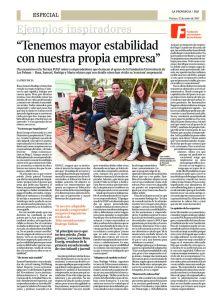 thumbnail of 15 publirrepor encuentro emprendedores 2015
