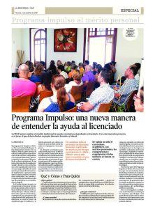 thumbnail of 22 pdf la provincia viernres 2 octubre 20151002005