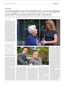thumbnail of 32 Boceto Sanyres para especial Mayores