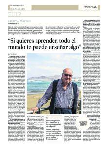 thumbnail of 33 pdf publicacion 18 junio lizardomartel 20160618077