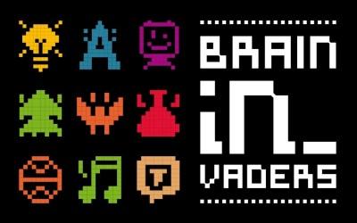 BrainInvaders, los marcianitos que triunfaron en el mayor foro de innovación de Canarias