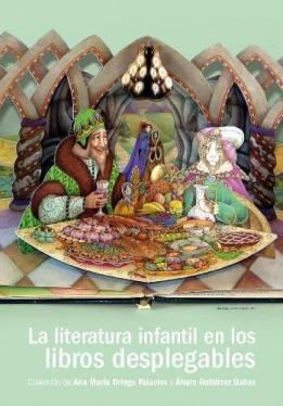 la-literatura-infantil-en-los-libros-desplegables-zamora-ocio