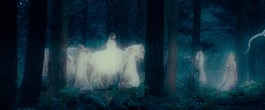 lotr1-movie-screencaps-com-5239