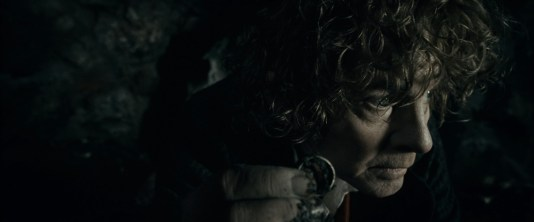 lotr1-movie-screencaps-com-655