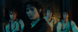 lotr1-movie-screencaps-com-7543