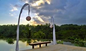 Four-Seasons-Resort-Bali-at-Sayan- Ubud-Silencio-Hotels-Luxe-rooftop-arrival