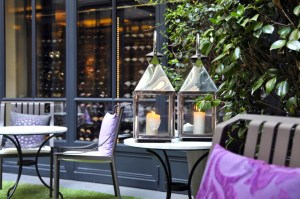 Hotel-le-Burgundy-Restaurant-Baudelaire-Silencio-Hotels-Luxe-Paris