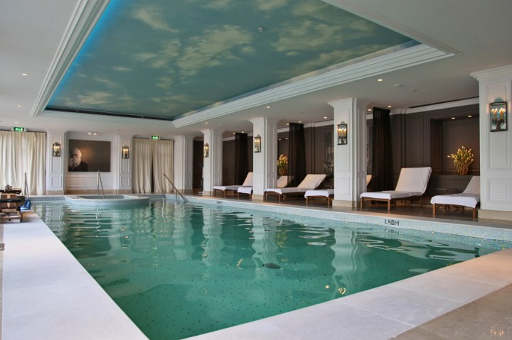 Hotel-InterContinental-Amstel-Silencio-pool