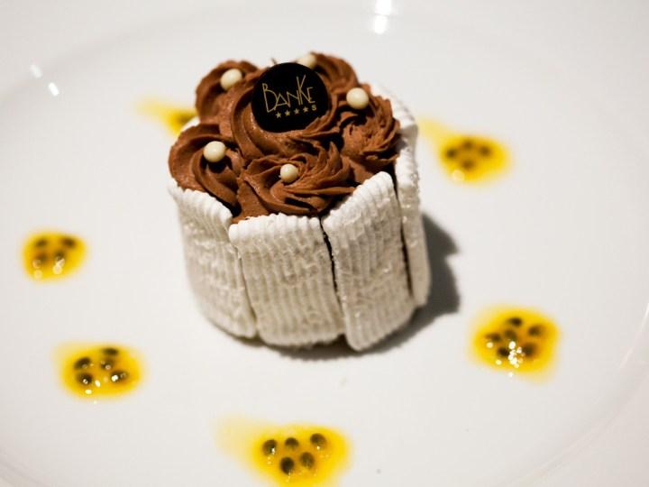Restaurant-Josefin-Banke-Hotel-Paris-Silencio-vacherin