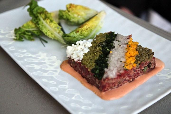 39V-Restaurant-Paris-Silencio-Hotels-Luxe-tartare