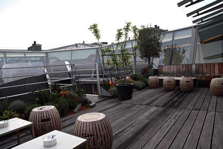 39V-Restaurant-Paris-Silencio-Hotels-Luxe-terrasse