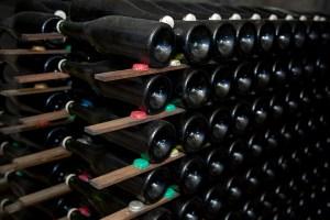 Caves-Champagne-Pannier-Silencio-03