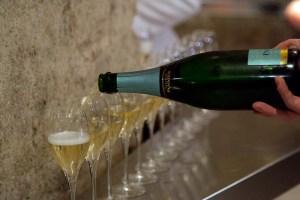 Caves-Champagne-Pannier-Silencio-07