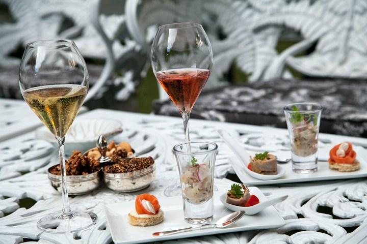 Saint-James-Paris-Bar-Champagne-Taittinger-Silencio-06