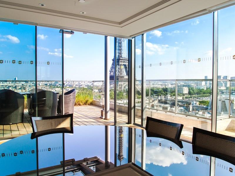 Hotel-Shangri-La-Paris-silencio-la suite Shangri-La-Eiffel
